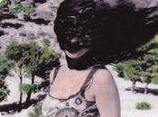 Keep Shelly Athens: Song Cheer (Maria Minerva...