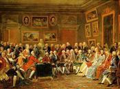 Histoire livre histoire Lumières