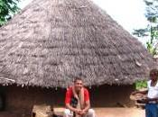 Voyage Sénégal Tambacounda Parc Niokolo Koba Kédougou village Iwol