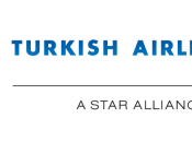 Turkish airlines seule compagnie opérationnelle malgré grèves