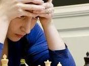 Echecs Kamsky champion 2011