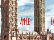 Smog Apple Falls (1997)