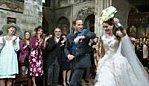 cérémonie mariage Prince William Kate Middleton video