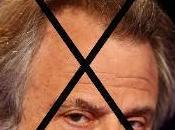 Nicolas Sarkozy 2012: main basse médias publics