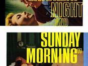 Samedi soir, dimanche matin Saturday Night Sunday Morning, Karel Reisz (1960)