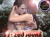 200] partie Breaking Dawn France