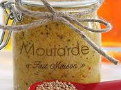 "Moutarde Maison""..."