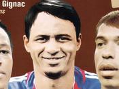 dirigeants football français sont-ils racistes