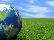 L'Ile-de-France terre d'avenir géothermie
