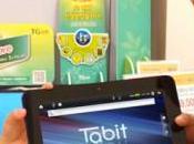Tabit, voilà tablette