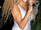 Good as... Afida Turner vous invite come with