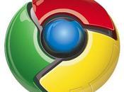 Nouveauté google samsung: chrome samsung (alex) netbook avec intel atom n550