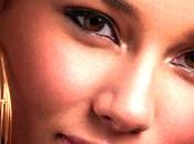 Alicia Keys célébrer carrière Paris