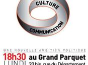 culture donne sens l'action publique (1/3)