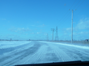 Comment passer plus trois hivers Canada