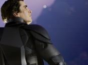 Batman Complex Christian Bale pleine Inception