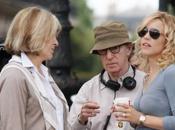 Cannes 2011 MINUIT PARIS FILM D'OUVERTURE
