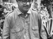 Ernesto Sabato, conscience douloureuse l'Argentine