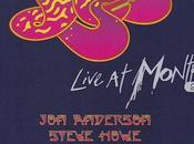#4.4-Live Montreux-2003