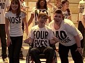 """Born This Way"" (Glee 2.18)"