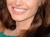 Joli(e) contrat pour Angelina chez Louis Vuitton