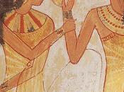 usages antiques l'ère moderne, aperçu l'histoire parfum