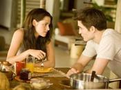 [Breaking Dawn] Découvrez photos officielles Breaking Dawn