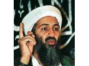 compte rebours fatidique traque finale d'Oussama Laden