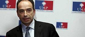 Jean-François Copé enterre l'idée primaire l'UMP