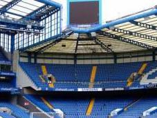 Chelsea pour recruter