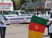 Fête travail fond dialogue social Cameroun