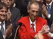 Mort député socialiste Patrick 2011 cancer pancréas