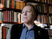 Javier Marías, prix autrichien littérature européenne