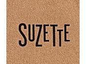 Suzette nouvelle bonne adresse Bombay