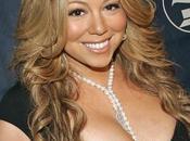 Devinette comment Mariah Carey va-t-elle appeler jumeaux