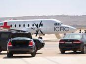 """CICR """"Benghazi Tripoli"""" détenus retrouvent leurs familles (audio)"""