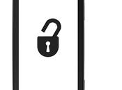 Kernel optimisé pour Sony Ericsson Xperia