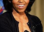 Good as... Michelle Obama danse Beyonce