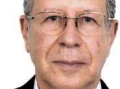 Rachid Benmokhtar: politiques développement humain Maroc