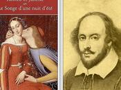 Roméo Juliette, William Shakespeare
