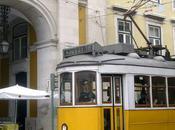 Lisboa pitoresca