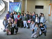 6ème environnement Muséum d'histoire naturelle Marseille