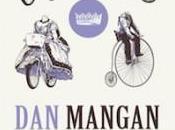 Mangan invité 2011 Cercle