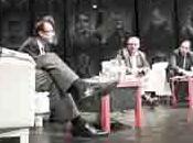 Primaire Premier débat chez Médiapart, 1981-2011, deux projets, espoir.
