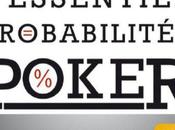 L'Essentiel Probabilites Poker François Montmirel