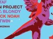 plan concert gratuit Yannick Noah, Gotan Project, Soprano…