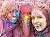 Optimist Festival couleur.