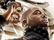 Killer Mike Bang [Mixtape]