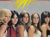 Runaways #1-Live Japan-1977