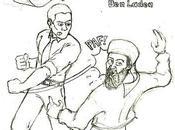 Obama contre Laden